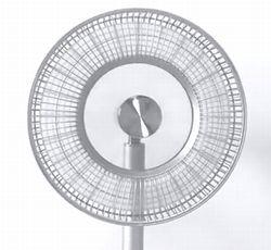 扇風機 人気