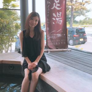 TAONの韓国語講座#398ジェジュンのトークから学ぶ韓国語「塩加減、味付け」