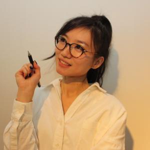 TAONの韓国語講座#318-3ジェジュンのトークから学ぶ韓国語「猫より犬が好きなんですよ」