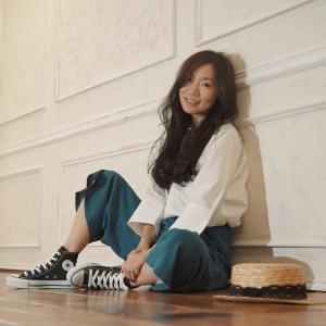 TAONの韓国語講座#320-1初心者向け韓国語のフレーズ「~して/~くての例文」