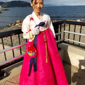 TAONの韓国語講座#390ジェジュンのトークから学ぶ韓国語「~みたいじゃないですか?」