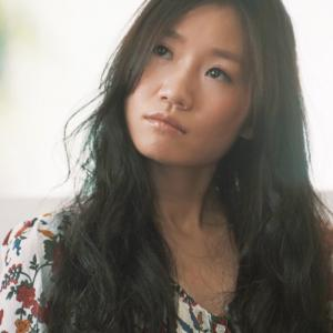 TAONの韓国語講座#374ジェジュンのトークから学ぶ韓国語「~してはいけない」