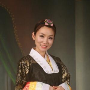 TAONの韓国語講座#360ジェジュンのトークから学ぶ韓国語「迷惑じゃないの?」
