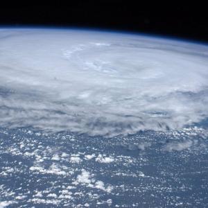 2020台風8号たまごが発生?進路予想図や日本への影響は?