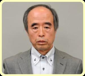 【千葉県知事選挙2021】候補者がやばい?絶賛注目したい人をまとめてみた!