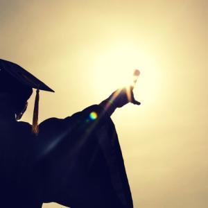 キスマイの高校や大学を一覧表にした?玉森裕太や北山宏光は?学歴まとめ!