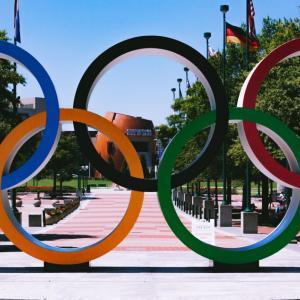 東京オリンピックのスポンサーの不買運動は起こる?調査結果は?企業名も一覧化した!