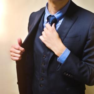 【不倫体験談|20代後半女性】彼氏と婚約するも上司と不倫関係に...結婚式にも出席、2人の顛末は?
