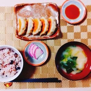 【今週末開催】精進料理とのコラボレッスン