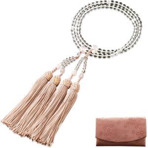アマゾン お勧め 人気ベスト10 女性用 本式数珠 天台宗