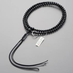 アマゾン お勧め 人気ベスト10 男性用 本式数珠 曹洞宗