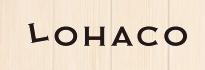 LOHACO(ロハコ)簡単リサーチ方法