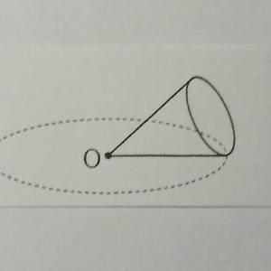 楽しく勉強しよう 立体図形