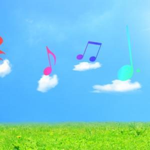 夢を追っている人に聞いてほしい曲たち