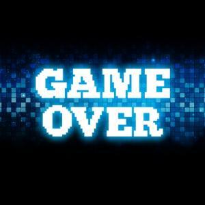 幼少期のテレビゲームは悪影響を及ぼすのか?