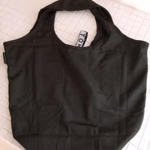 【生活雑貨】エコバッグ|シンプルだけどお洒落なお買い物バッグ♪|マイバッグ