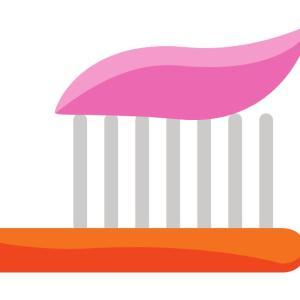 新しいことを始めるキッカケに毎朝の歯磨きを活用すべき理由