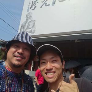 【南関東】岸本拓也さんがプロデュースした高級食パン専門店の店舗一覧│神奈川・埼玉・千葉版