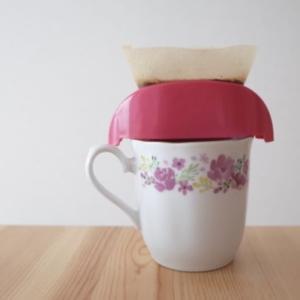 【おうちカフェ】自粛期間の楽しみ方。ハンドドリップは誰でもできる。実はカンタン!