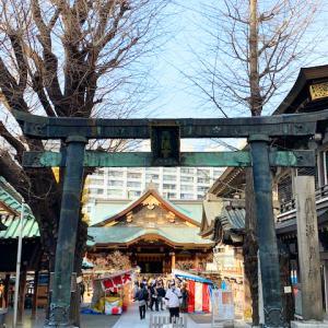 上野散歩 桜を愛でて~湯島天満宮~不忍池~上野恩賜公園~吉仙