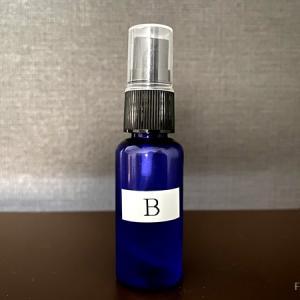 かゆみのある犬の皮膚炎2│臨床新薬Bを試した結果