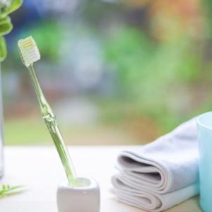 自宅でホワイトニングできる歯磨き粉