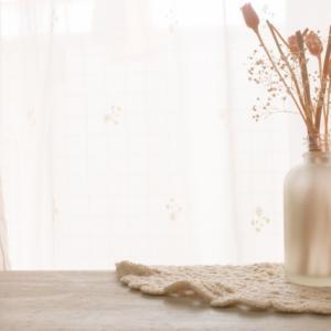 玄関の芳香剤は何がいいの?香りは家の第一印象を決める