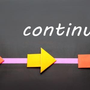 受給期間の延長申請したら雇用保険の継続加入はどうなる?