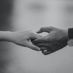 婚外恋愛 進展しない関係