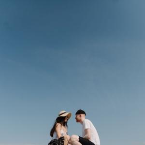 婚外恋愛 ケンカの度に絆は深まる?