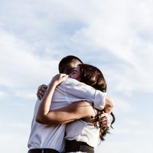 婚外恋愛 愛を学ぶということ