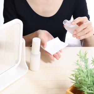 妊婦だけど乳頭から分泌液?!おっぱいのお手入れは大切です!