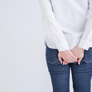 妊娠中の痔の悩みは産婦人科に早めに相談すべし!