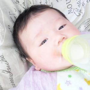 母乳が出ないのはなぜ?母乳育児への不安、出なかったら母として失格?
