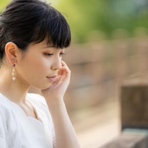 誰でもいいから結婚したいと焦る時こそ冷静に!幸せを勝ち取る方法