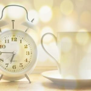 「今何時?」は、What time is it now? でいいの?