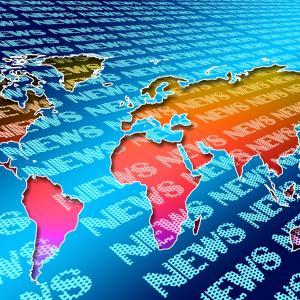 【TOEIC対策にも効果絶大!】最新のニュースから英語を学ぼう コロナウィルスって英語で何て言うの?