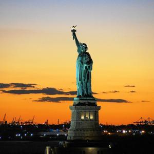 ビッグアップルでの体験 「アメリカ横断バス一人旅 ニューヨーク編②」