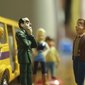 宗教を聞かれたときの対応は! 「アメリカ横断バス一人旅 移動編②」