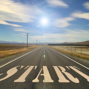 英語学習や留学を成功させるために 「目的」と「目標」は分けて設定しよう!