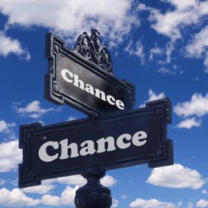 look forward toとexpectの違い ~英語学習は間違えたときが最大のチャンス~
