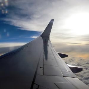 機内のモノを英語にしよう 機内食って英語で何ていうんでしょう?