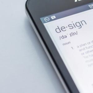 【HTML】と【CSS】文字に下線を引く方法と見出しデザインを作る方法。超初心者で超簡単ほど何物でもない!