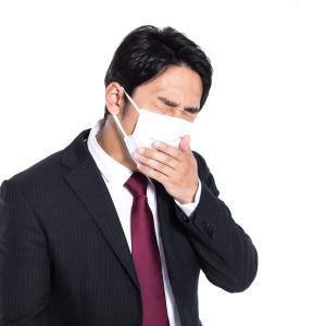 新型コロナウィルスに微酸性電解水は効果あり?あり!・・・かも(推定)