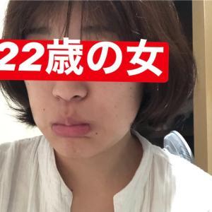【苦手】ピーマンのマヨカレー炒め【克服】