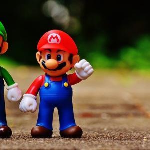 Nintendo Switch 小学生向け人気ソフトをやってみてレビュー