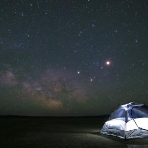 2021年_今年行ってみたい憧れの絶景キャンプ場4選