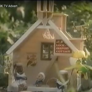 水門管理小屋のリノベーション♫
