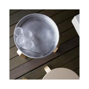 東屋 / タンカー2 [TANKER2] 価格 7,900円 (税込) 「食器の持ち運びに」