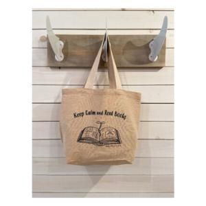 【楽天ブックス限定特典付き】ヨシタケシンスケ『あるかしら書店』トート 『可愛いトートバッグが登場』Sサイズ・Mサイズ